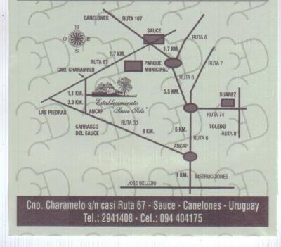 20081220213253-mapa.jpg