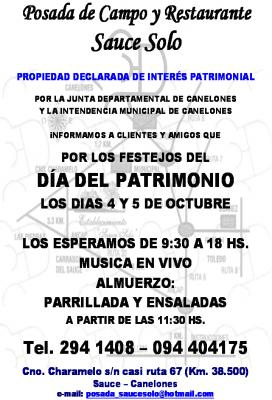 20090127135621-afiche-patrimonio.jpg