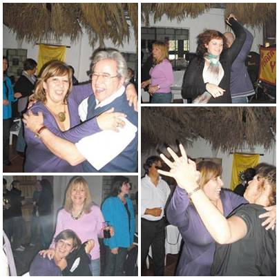 20100617172254-baile1.jpg