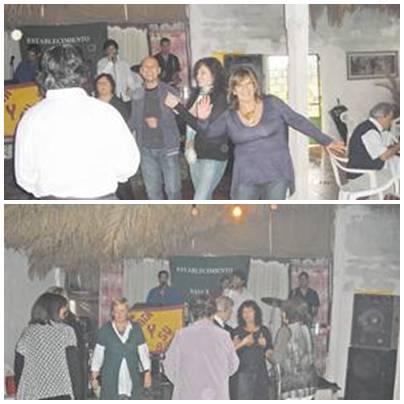 20100617172330-baile2.jpg