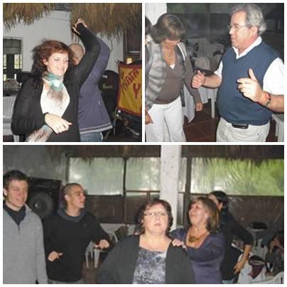 20100617172443-baile3.jpg