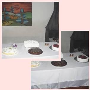 20100617172512-tortas.jpg