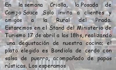 20110402031614-semana-criolla.jpg