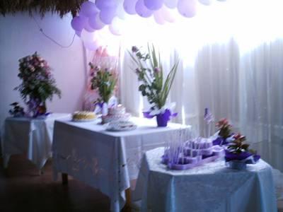 20111122002422-fiesta.jpg