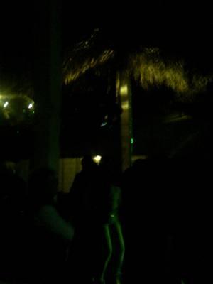 20121001004028-noche.jpg
