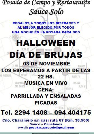 20121028141325-afiche.jpg