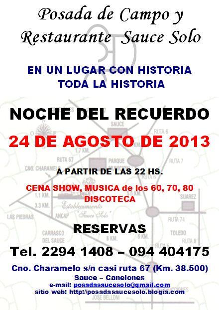 20130719222142-afiche.jpg