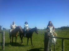 20131025001346-todos-a-caballo.jpg