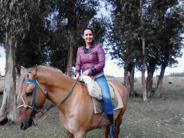 20131120164143-morocha-a-caballo.jpg